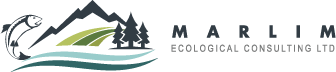 Marlim Ecological Consulting